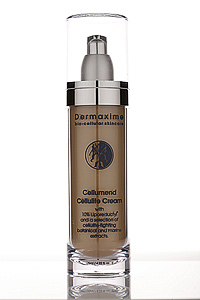 Dermaxime Cellumend anti-cellulite cream