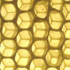 Cera Alba пчелиного воска